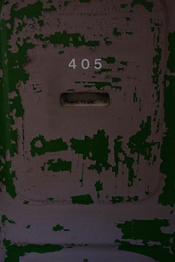 b0066893_19554098.jpg