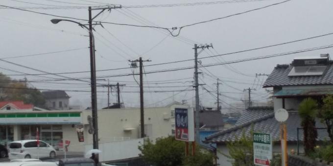 関東山岳大雪、広島は雨が小康へ_e0094315_10204783.jpg