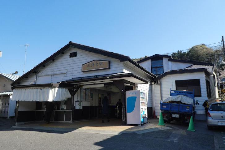 駅舎_c0051620_1942741.jpg