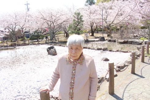 桜花見_f0318127_09214006.jpg