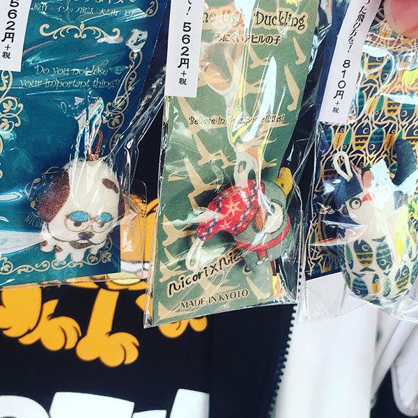 東急ハンズ広島店にお越しいただきありがとうございました!!_a0129631_10452718.jpg