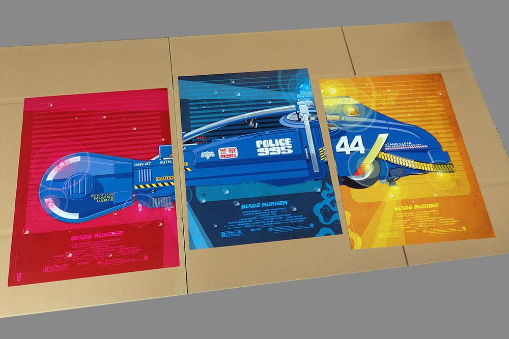 新3連作スピナー・ポスター、色校正完了_a0077842_12415382.jpg