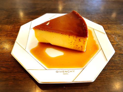 喫茶 シルクロード_e0292546_20283929.jpg