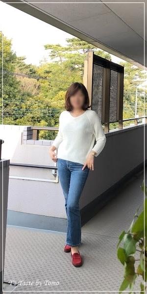 f0329049_22152792.jpg