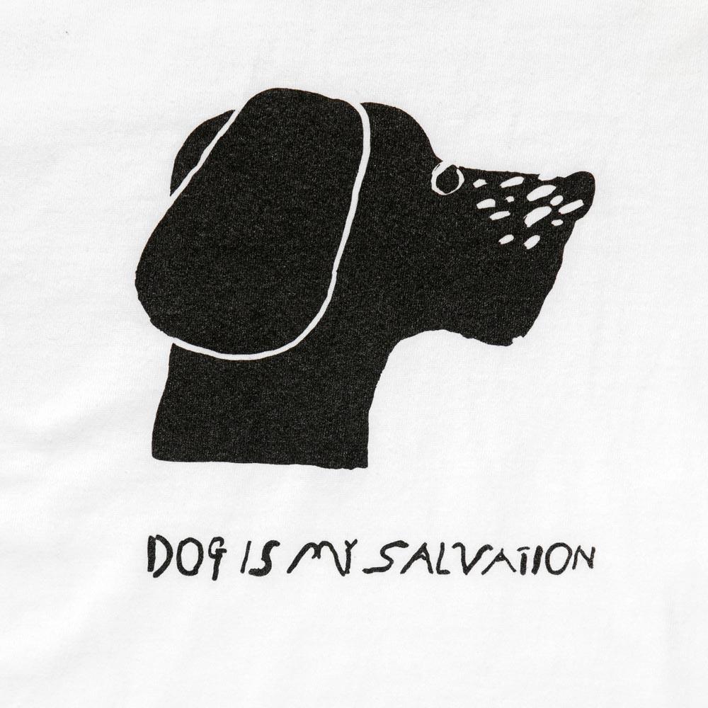 DOG IS MY SALVATION designed by Yachiyo Katsuyamaのご案内_a0152253_21450558.jpg