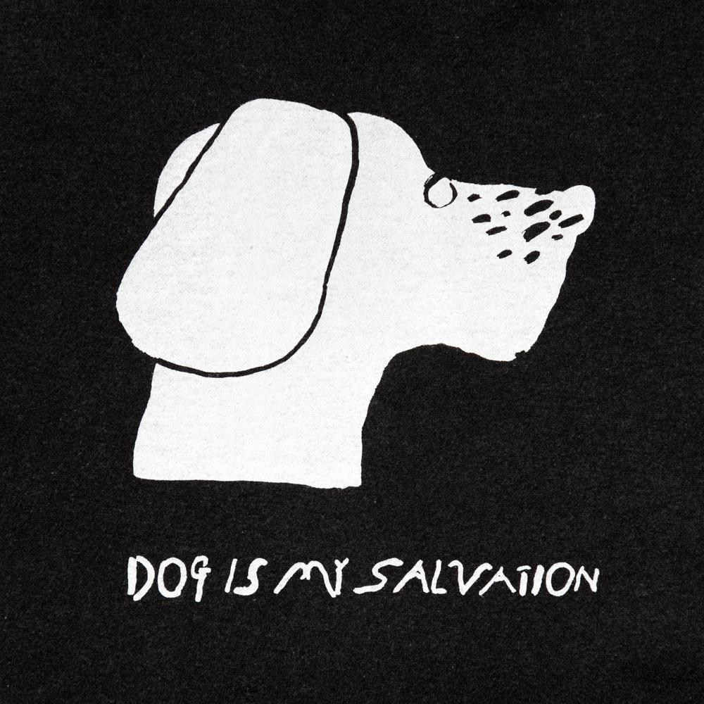 DOG IS MY SALVATION designed by Yachiyo Katsuyamaのご案内_a0152253_21452156.jpg