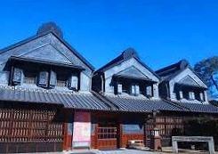 「毛野国」探訪⑥:栃木県の隠れた歴史&地下採掘場の魅力発掘(下野国編)_c0119160_16095483.jpg
