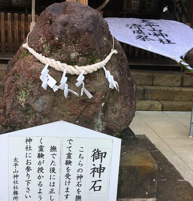 「毛野国」探訪⑥:栃木県の隠れた歴史&地下採掘場の魅力発掘(下野国編)_c0119160_16293318.jpg