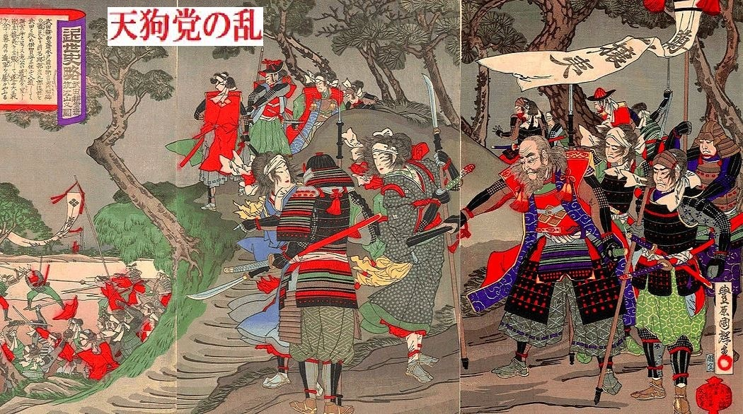 「毛野国」探訪⑥:栃木県の隠れた歴史&地下採掘場の魅力発掘(下野国編)_c0119160_16320517.jpg
