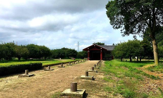 「毛野国」探訪⑥:栃木県の隠れた歴史&地下採掘場の魅力発掘(下野国編)_c0119160_16351587.jpg