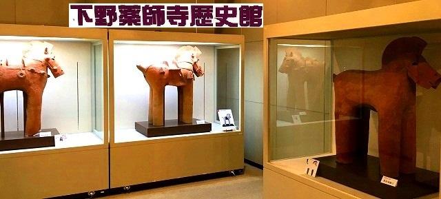 「毛野国」探訪⑥:栃木県の隠れた歴史&地下採掘場の魅力発掘(下野国編)_c0119160_17050199.jpg