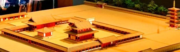 「毛野国」探訪⑥:栃木県の隠れた歴史&地下採掘場の魅力発掘(下野国編)_c0119160_17192609.jpg