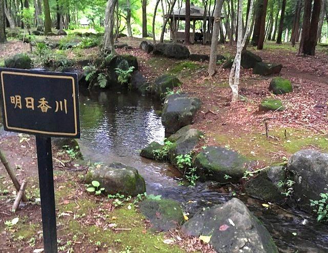 「毛野国」探訪⑥:栃木県の隠れた歴史&地下採掘場の魅力発掘(下野国編)_c0119160_17432037.jpg