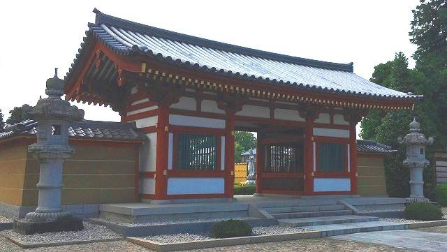「毛野国」探訪⑥:栃木県の隠れた歴史&地下採掘場の魅力発掘(下野国編)_c0119160_18114953.jpg