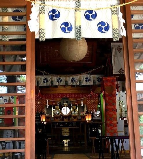 「毛野国」探訪⑥:栃木県の隠れた歴史&地下採掘場の魅力発掘(下野国編)_c0119160_20084867.jpg