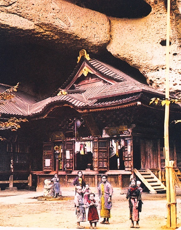「毛野国」探訪⑥:栃木県の隠れた歴史&地下採掘場の魅力発掘(下野国編)_c0119160_20491785.jpg