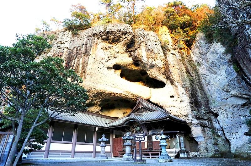 「毛野国」探訪⑥:栃木県の隠れた歴史&地下採掘場の魅力発掘(下野国編)_c0119160_20501663.jpg