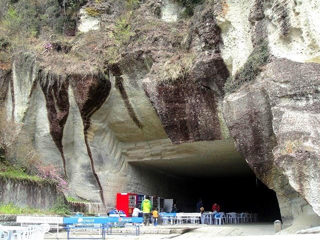 「毛野国」探訪⑥:栃木県の隠れた歴史&地下採掘場の魅力発掘(下野国編)_c0119160_20583242.jpg