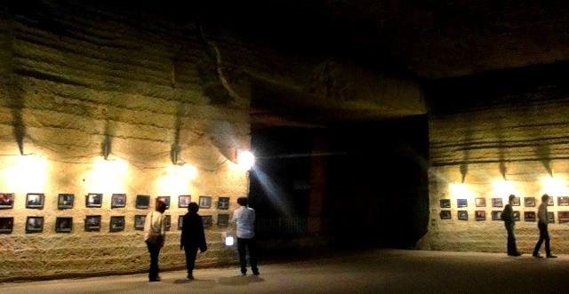 「毛野国」探訪⑥:栃木県の隠れた歴史&地下採掘場の魅力発掘(下野国編)_c0119160_21070639.jpg