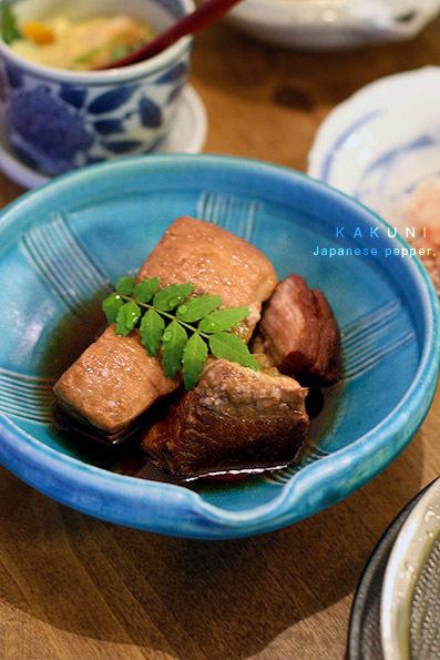 三つ葉たっぷりご飯の日_e0137277_21400892.jpg