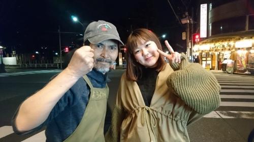 「いづみちゃん」_a0075684_10042309.jpg