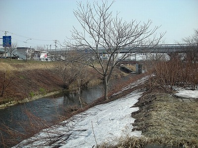 新発寒への道_f0078286_10230441.jpg