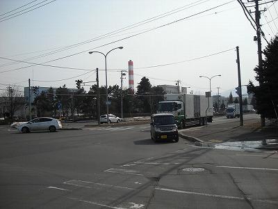 新発寒への道_f0078286_10261183.jpg