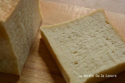 あこ酵母の食パン2_f0329586_11264591.jpg