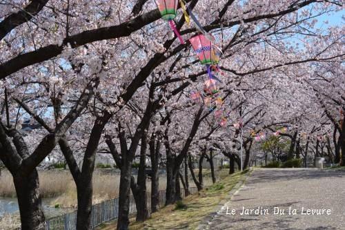 名城公園トナリノ、あさみや、パン粉まつり_f0329586_11455873.jpg