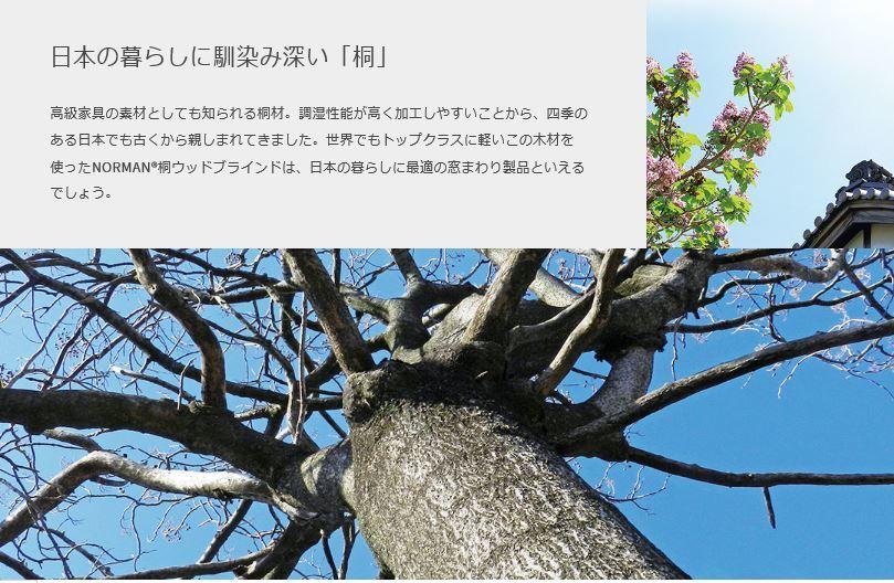 f0176387_22361395.jpg
