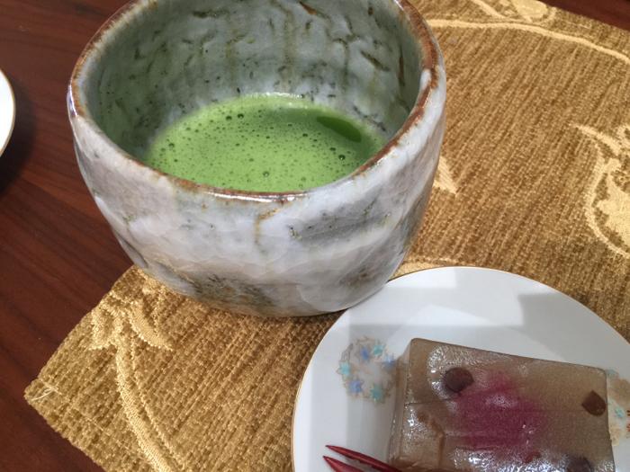 今日はカフェに夕飯にと、外食三昧の1日、岡崎もまた楽し〜_b0175688_21372321.jpg