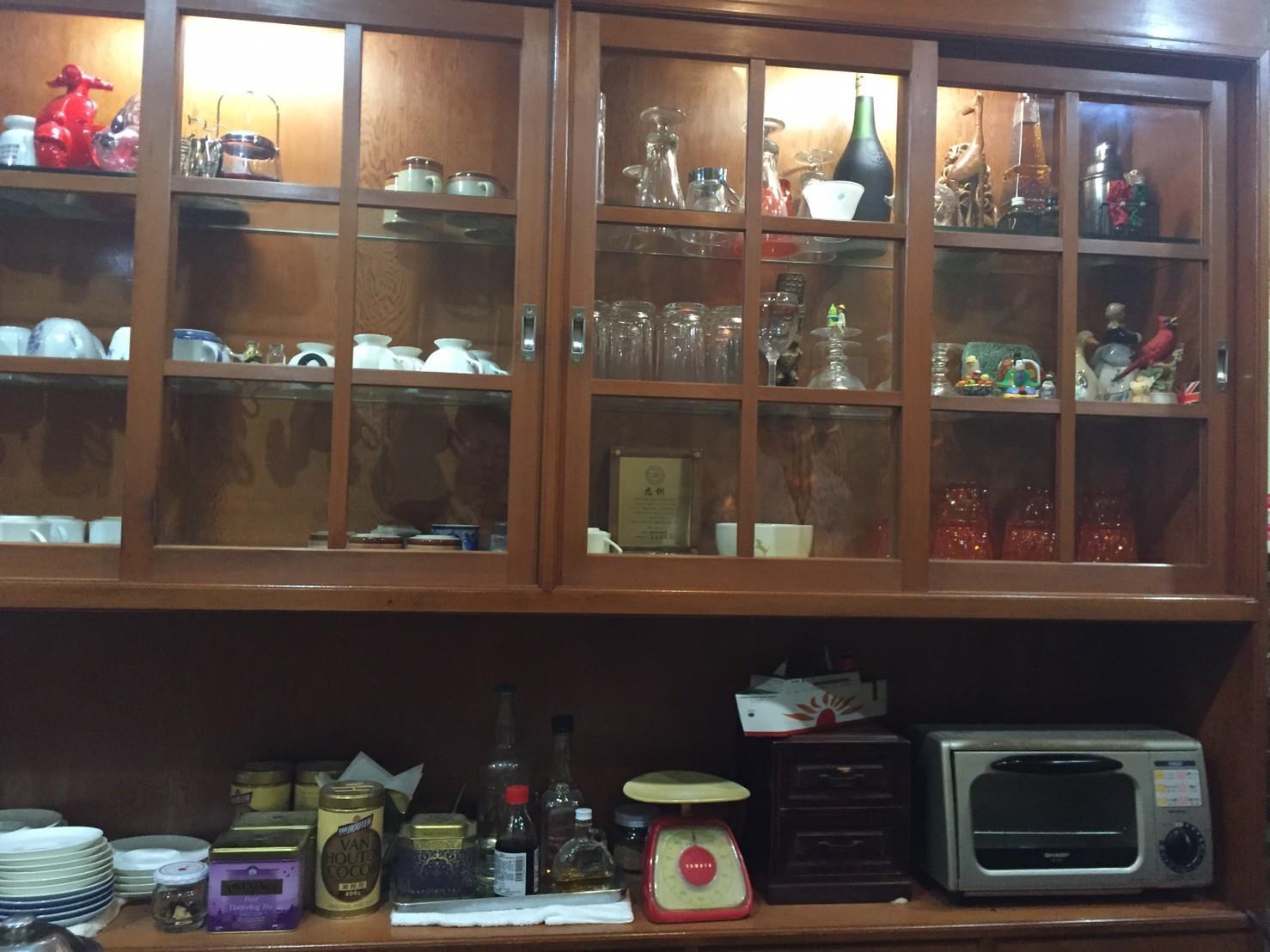喫茶フォルダー 9_e0115904_17451474.jpg
