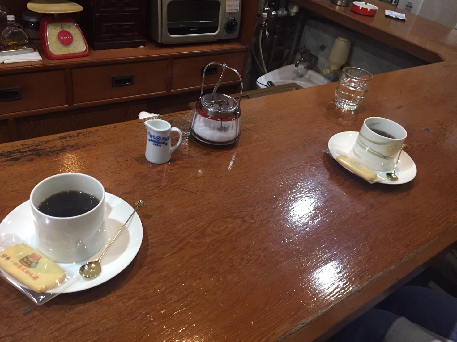 喫茶フォルダー 9_e0115904_17582196.jpg