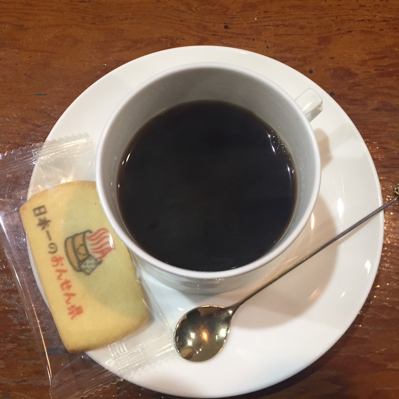 喫茶フォルダー 9_e0115904_18003480.jpg