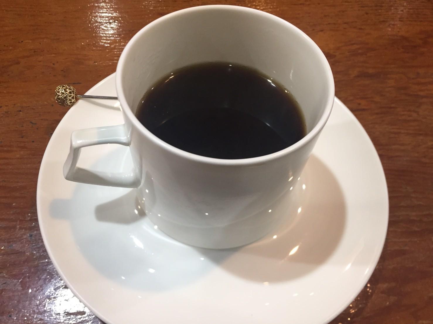 喫茶フォルダー 9_e0115904_18015066.jpg