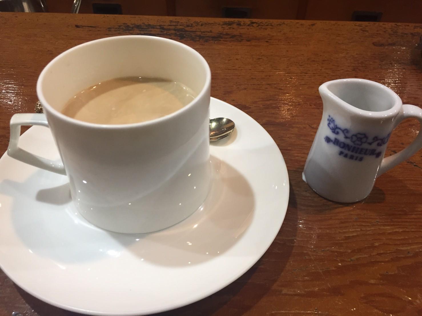 喫茶フォルダー 9_e0115904_18035437.jpg
