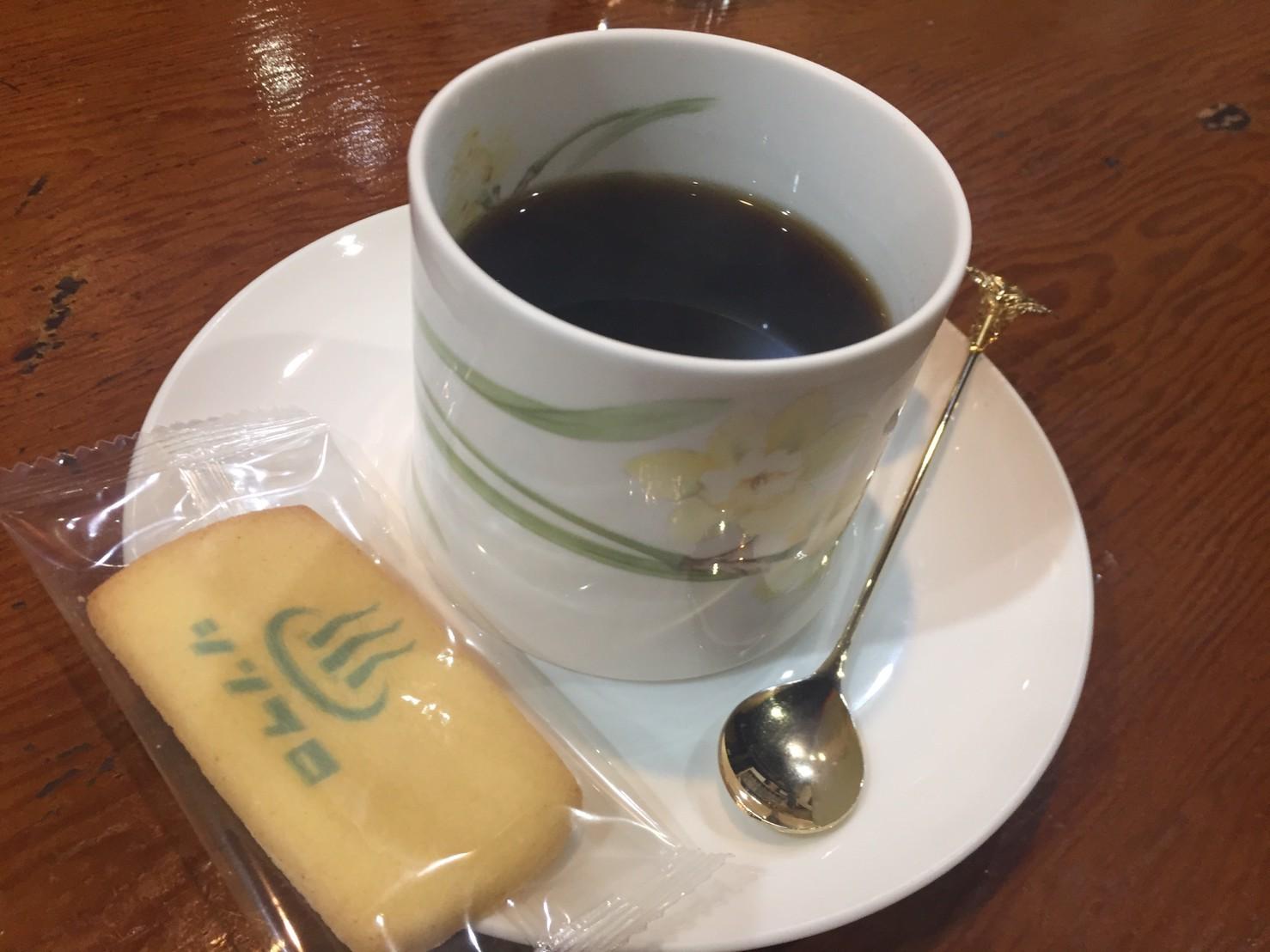 喫茶フォルダー 9_e0115904_18081724.jpg
