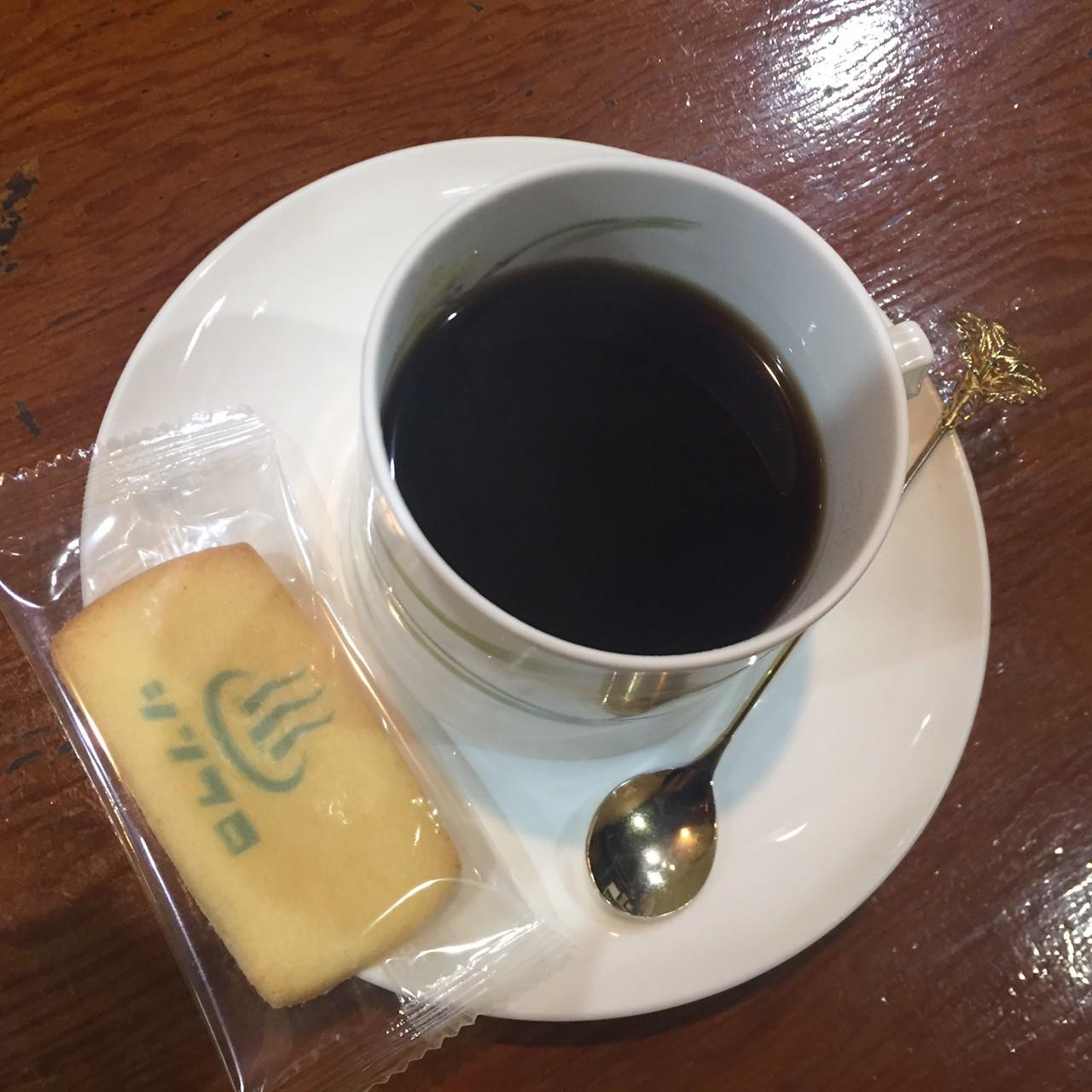 喫茶フォルダー 9_e0115904_18081793.jpg