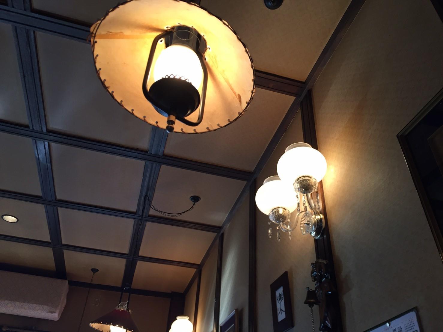 喫茶フォルダー 9_e0115904_19092860.jpg