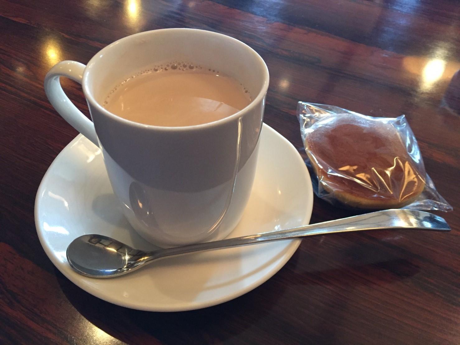 喫茶フォルダー 9_e0115904_19150447.jpg