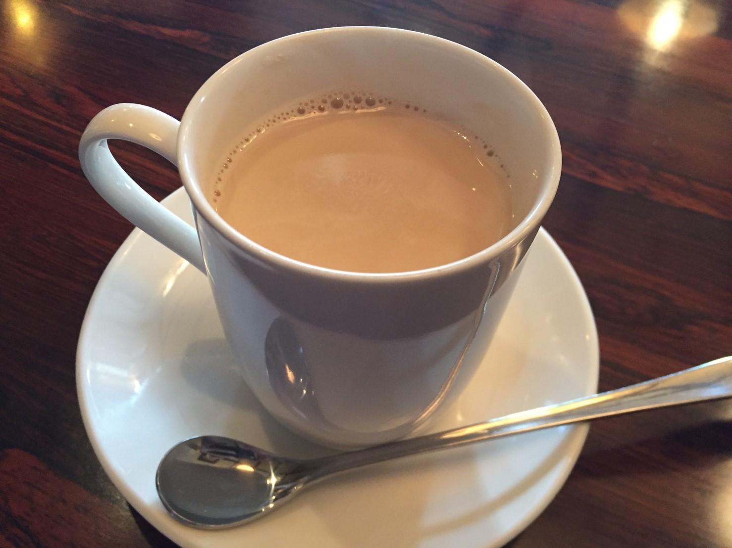 喫茶フォルダー 9_e0115904_19163377.jpg