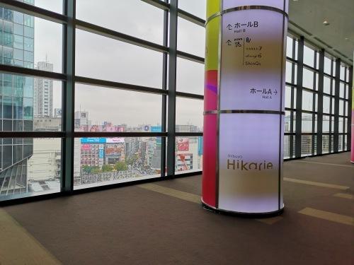 <春の展示会>_d0191211_14075525.jpg