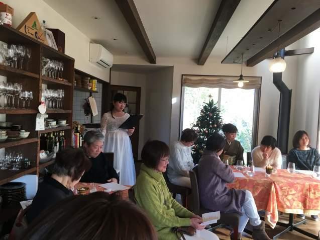 ボーシュマンで聴く小型チェンバロの会 2018.12.19 報告_b0169513_00185416.jpeg