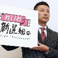 「太郎新党」の登場 - 展望を失って混迷する野党と山口二郎の愚痴_c0315619_13591336.png