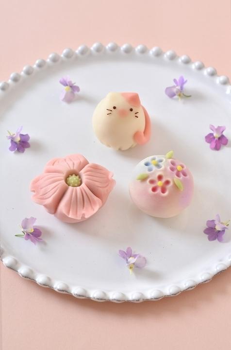 【ブログテーマ】春の一皿に舌鼓。あなたのおすすめする春の食材を使った料理&スイーツを教えて①_f0357923_18051202.jpg