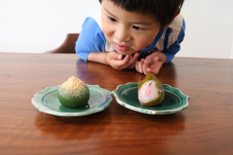 【ブログテーマ】春の一皿に舌鼓。あなたのおすすめする春の食材を使った料理&スイーツを教えて①_f0357923_18051246.jpg