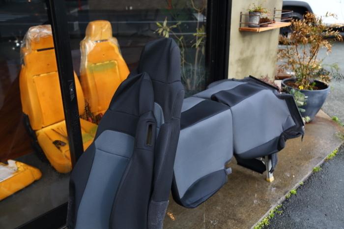 車検完了のJKUと内装清掃のTJ_f0105425_18295275.jpg