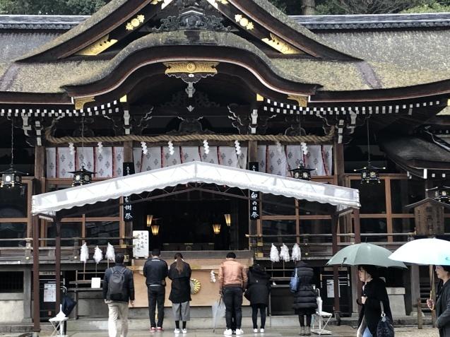 (10)崇神天皇とオオタタネコ_b0409627_12242267.jpg