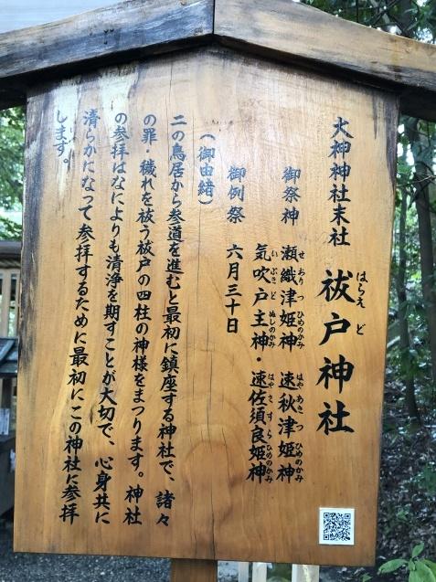(10)崇神天皇とオオタタネコ_b0409627_12251020.jpg