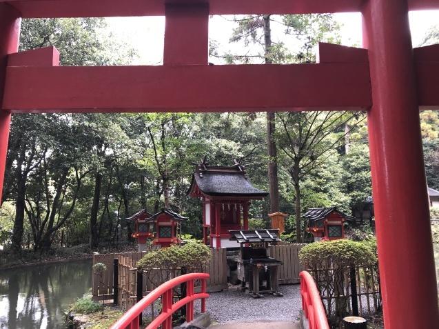 (10)崇神天皇とオオタタネコ_b0409627_12272957.jpg